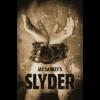 Slyder