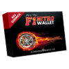 dvdf1nitro_red-full