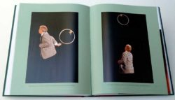 Mike Caveney Wonders & The Conference Illusions - Book