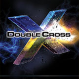 Double Cross - Magic Smith
