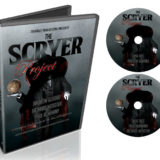 The Scryer Project (2 DVD Set) - Andrew Gerard