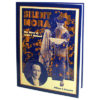 Silent Mora by William Rauscher – Book