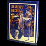 Silent Mora - William Rauschcer - Book