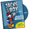 Jacks In the Box