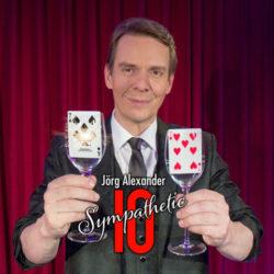Sympathetic 10