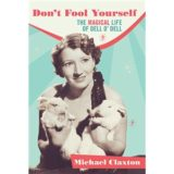 Don't Fool Yourself: The Magical Life of Deli O'Deli - Book