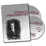 Intimate Impossibilities