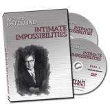 Intimate Impossibilities