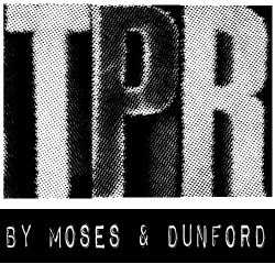 TPR Moses & Dunford