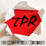 tpr_latest
