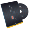 VIBE by Bob Solari - DVD