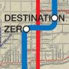 Destination Zero – John Bannon