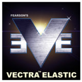 EVE Vectra Elastic