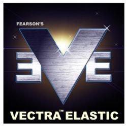 EVE Vectra Elastic