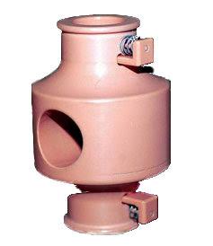 Porper Dual Action Salt Pour GimmickWh