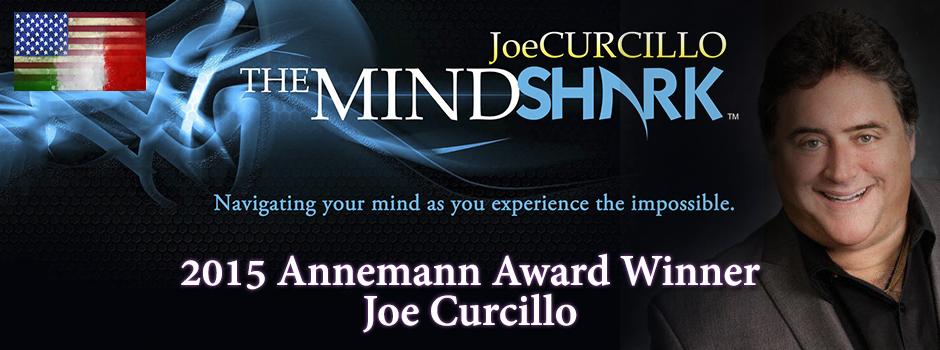 JoeCurcillo