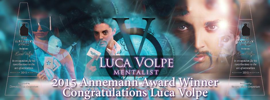 LucaVolpe-01Mockup