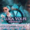 LucaVolpe
