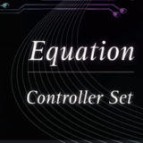EquationControllerSetWeb