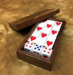 RubiksDlx2