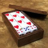 RubiksDlx4