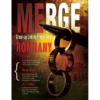 Merge (Gimmicks and Instruction) by Paul Romhany – Trick