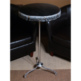 P&L Dragon Table