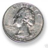Shimmed Quarter Shell