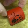 Tumble Bug