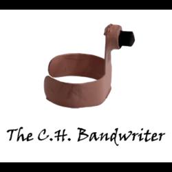 bandwriter mentalist