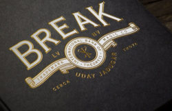 Break Opti Image