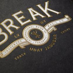 Break Opti Image