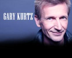 Gary Kurtz Mentalism