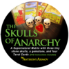 The Skulls of Anarchy – Anthony Asimov