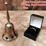 Wedding Bell - El Duco