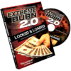 Extreme Burn 2.0: Locked & Loaded Richard Sanders – DVD