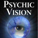 Psychic Vision - Charles Gauci