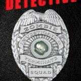Zombie Detective - Magic Trick