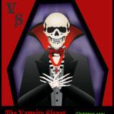 vampireprod