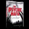 Psychic Mafia by Lamar Keene – Book