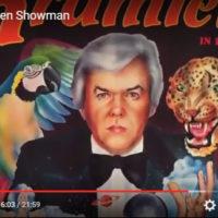 Stan Kramien Tribute