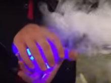 Deluxe Smoke Device - Voitko