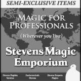 PDF Special Catalog