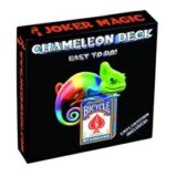 Chameleon Deck