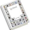 Locked - Jim Kleefeld