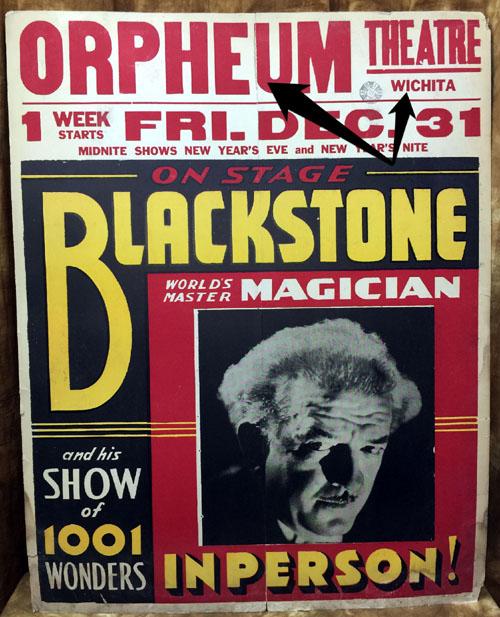 blackstonela