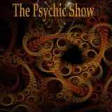 The Psychic Show - Luca Volpe