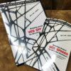 Web Spinner - Steve Fearson
