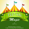 Festival Magic Book