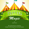 Festival_Magic_Cover_Front_web_JPG_NEW